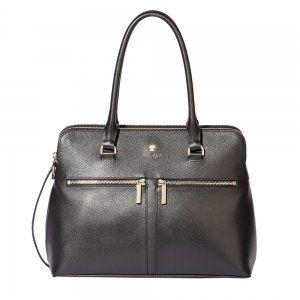 Modalu Mh5125  Pippa 005125-03 Black handbag