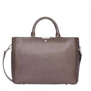 Modalu Handbag - Grey - 005137/00 MH5137   BESS