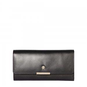 Modalu Ms6314  Margot MS6314-03 Black purse