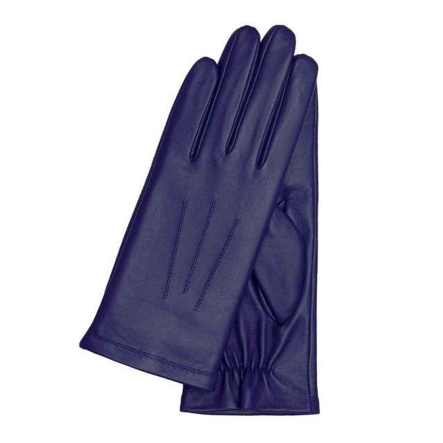 Otto Kessler Bags - Blue - 0176/01 203151 176 GLOVES