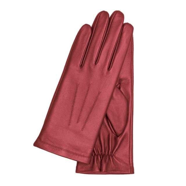 Otto Kessler Bags - Red - 0219/08 203151 219 GLOVES
