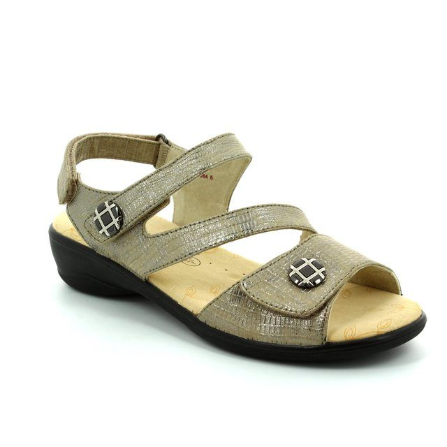 Padders Vienna 740-64 META sandals