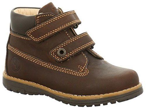 Primigi Boots - Brown - 6042400/22 ASPY 1