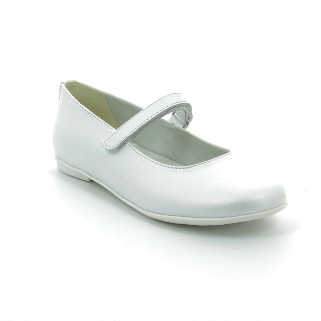 Primigi Fantasy Party 7209100-60 White everyday shoes