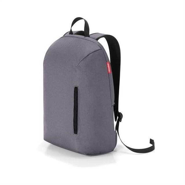 Reisenthel Rc 7033 Rucksac 1710-7033 Grey bags