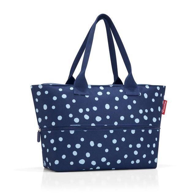 Reisenthel Rj 4044 Shoppe 1609-7044 Navy bags