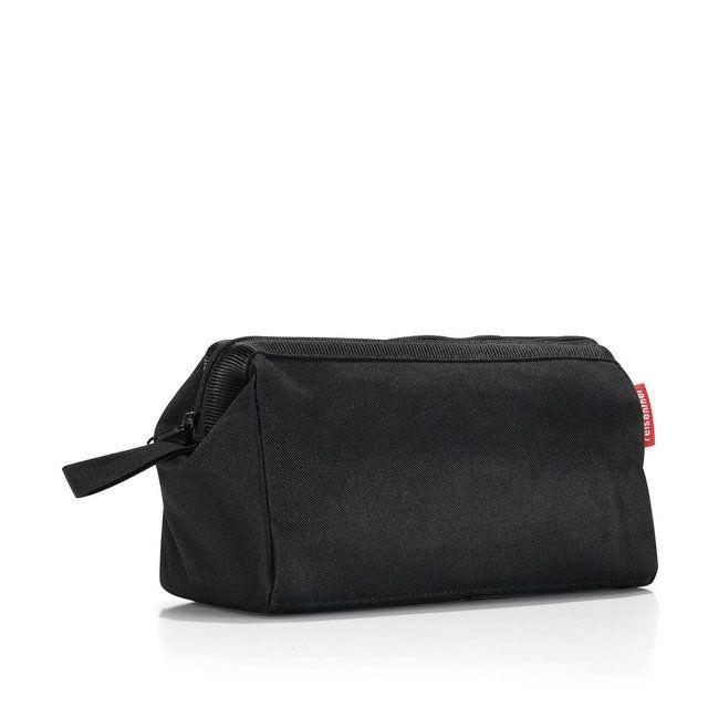 Reisenthel Wc 7003 Cosmet 1517-7003 Black bags