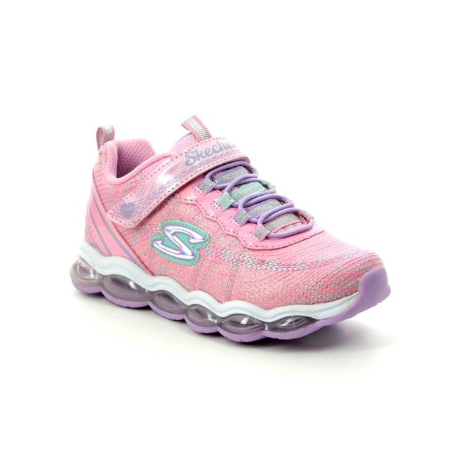 Skechers Trainers - Light pink - 10833 GLIMMER LIGHTS