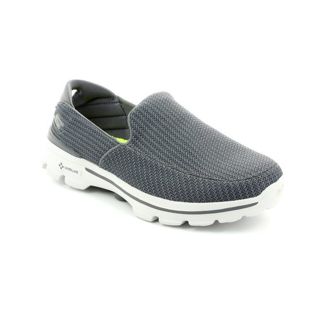 53980/00 MENS GO WALK 3