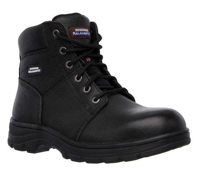 77009 WORK BOOT