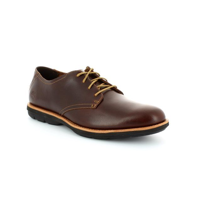 Timberland Casual Shoes - Tan - 9006B/21 KEMPTON OXFORD