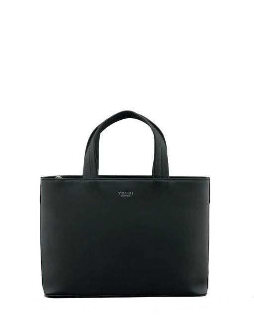 Yoshi Lichfield Y26 0026-32 Black handbag