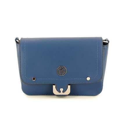 Marina Galanti Handbags - Blue - 10323/03 FIERA
