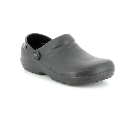 Crocs Slippers & Mules - Black - 204590/001 SPECIALIST 2