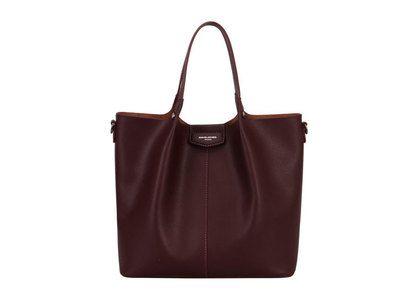 David Jones Handbags - Purple - 5395/95 DIANO MELUN