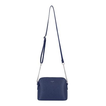 David Jones Handbags - Blue - 3900/72 ORLY CROSSBODY
