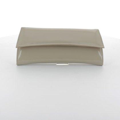 Begg Exclusive Occasion Handbags - Nude - 1145/10 JUDY (Nude)