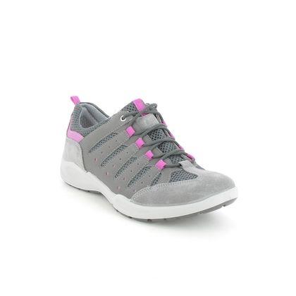 IMAC Walking Shoes - Off white - 107370/708718 RUNNER
