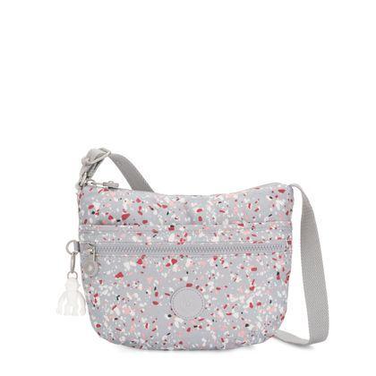 Kipling Handbags - Multi coloured - KI578648X ARTO S
