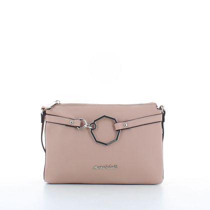 Marina Galanti Handbags - Nude - 84CY1/56 DIANO