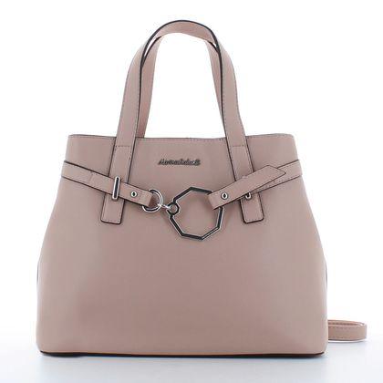 Marina Galanti Handbags - Nude - 84HG2/56 VINOVO