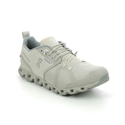On Running Trainers - Light taupe - 1999679 CLOUD TEX W
