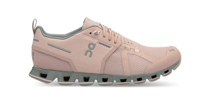 On Running Trainers - Rose pink - 1999831- CLOUD TEX W