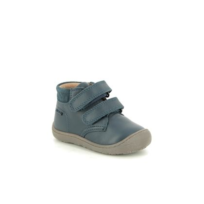 Primigi 1st Shoes & Prewalkers - Navy - 4408222/70 BABY BALLOON B
