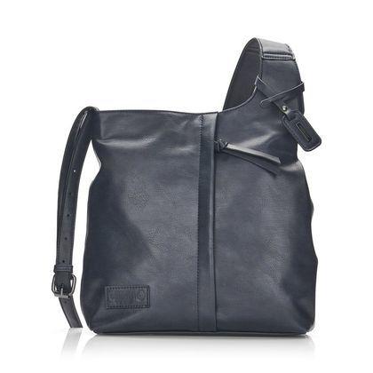 Remonte Handbags - Navy - Q0700-14 CROSS BODY