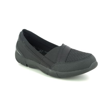 Skechers Pumps - Black - 100026 BE LUX DAYLIGHT