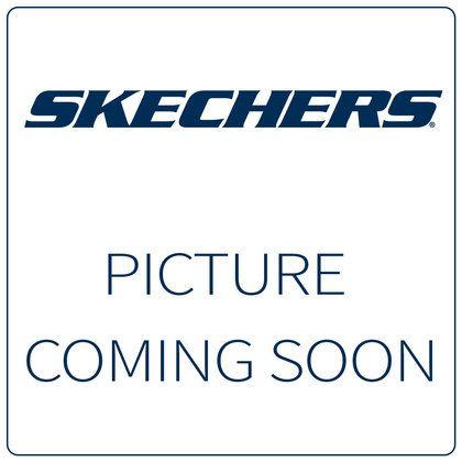 Skechers Boys Trainers - Navy - 97893L ELITE FLEX JNR
