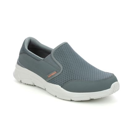 Skechers Trainers - Charcoal grey - 232017 PERSISTING RELAXED FIT