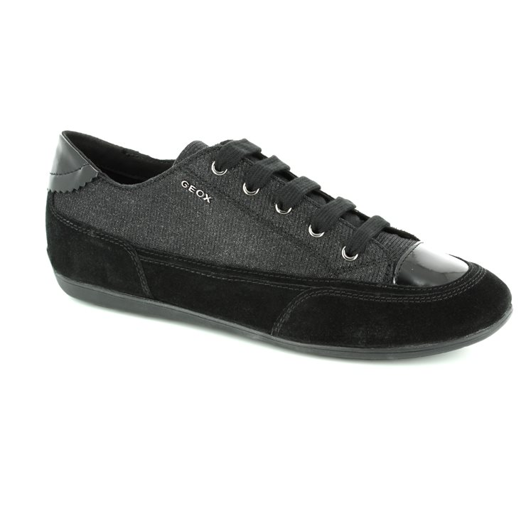 Femmes D Nouvelle Moena D Sneaker Geox LIsyZ4oYkb