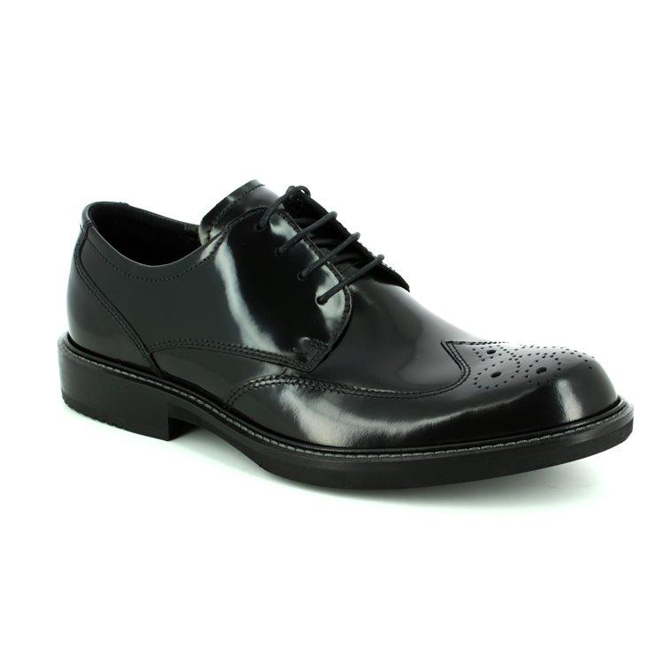 cd910cb0 512014/11001 Kenton at Begg Shoes & Bags