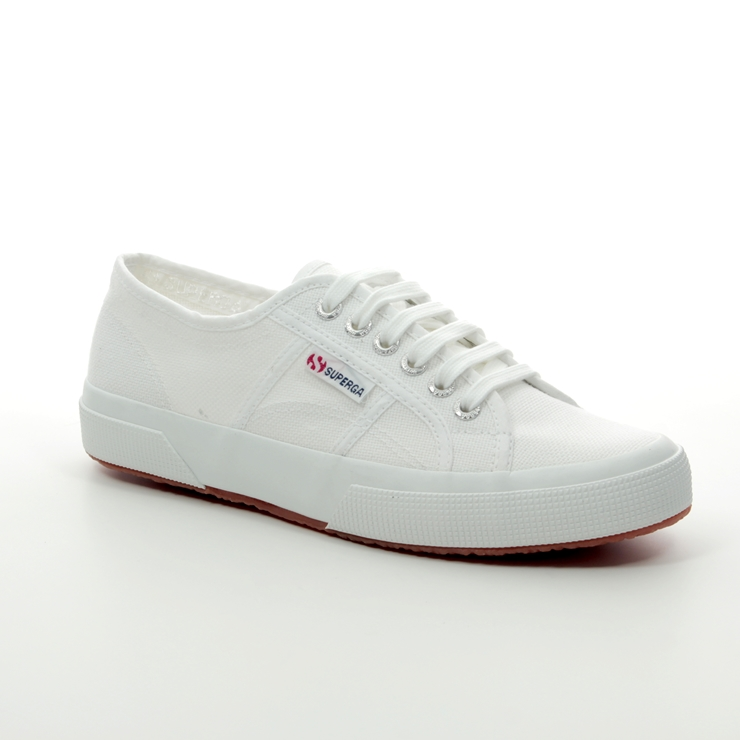 brand new 81caa d5ccb 2750 Cotu Classic S000010 at Begg Shoes & Bags