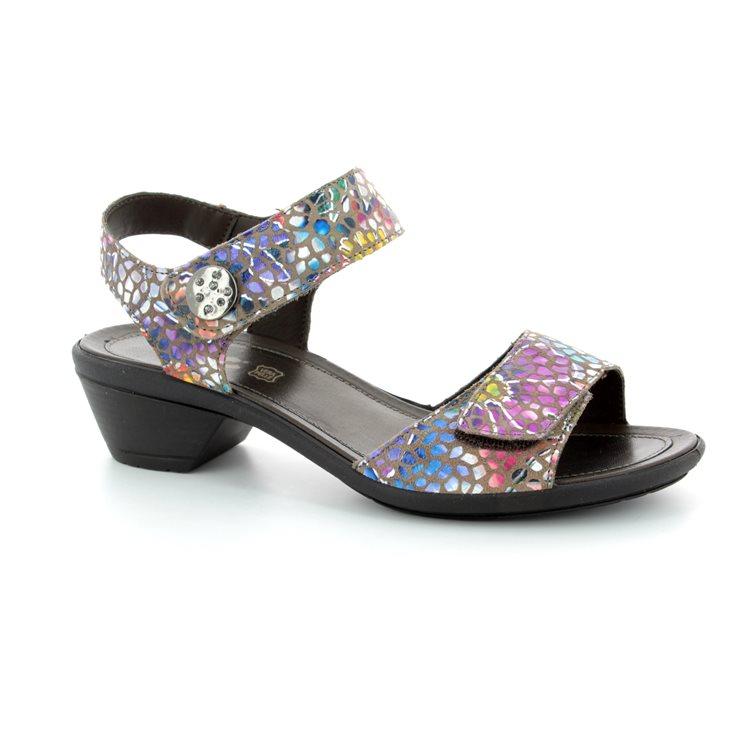 Imac Carvel 109102 721417 Various Sandals
