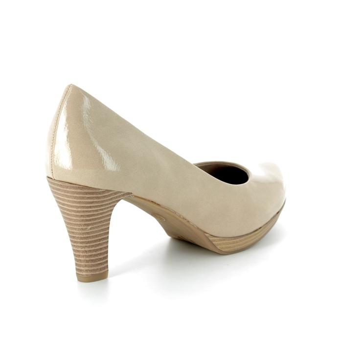 Marco Tozzi Shoe Store