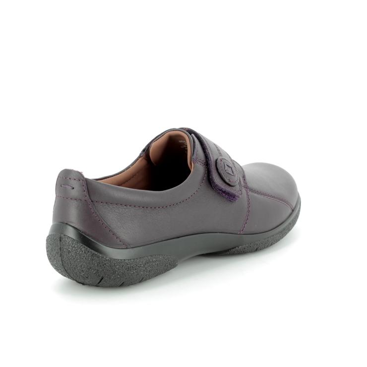 Hotter Sugar Shoes Reviews