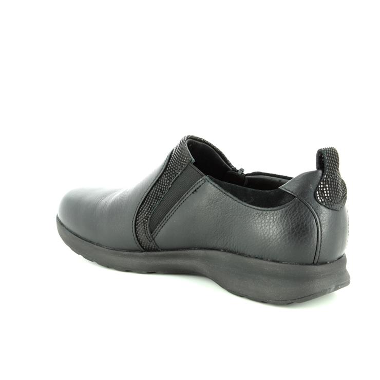 Clarks Shoes Salegirls
