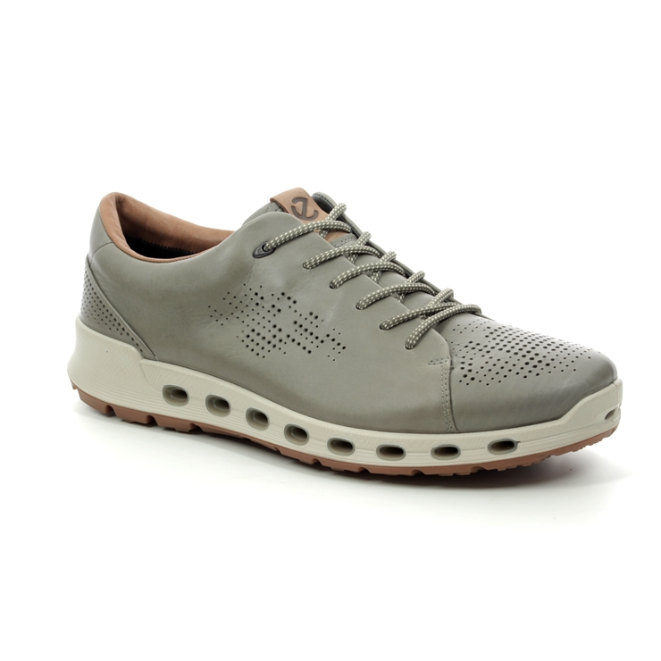 be30ef1f 842584/01375 Cool 2.0 Gore Tex-surround at Begg Shoes & Bags