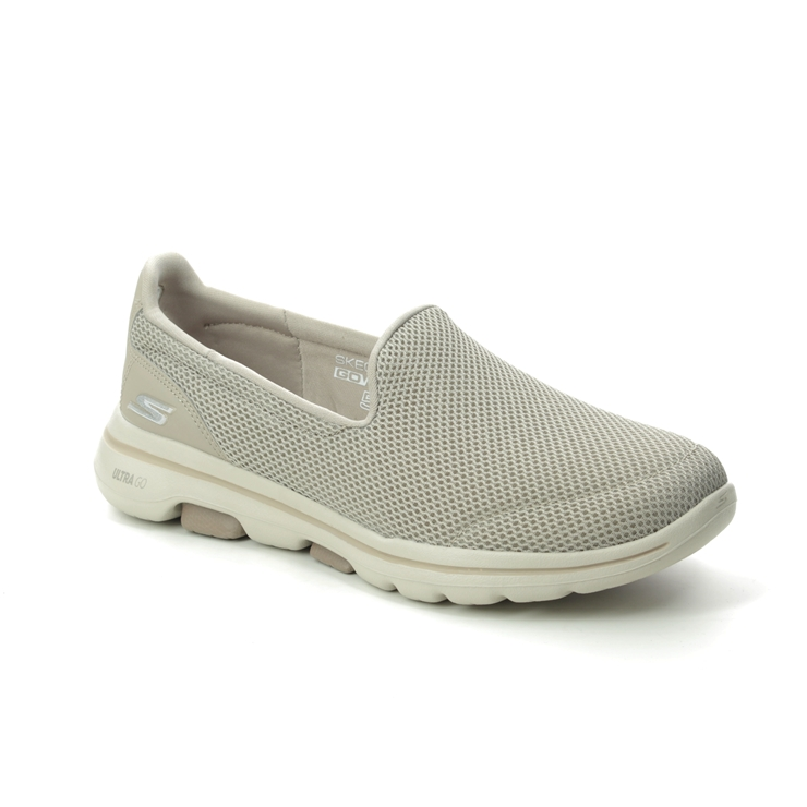 skechers air cooled goga mat shoes price yahoo