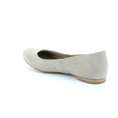 Marco Tozzi Lucano 22104-357 Taupe pumps