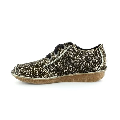 Clarks Funny Dreams Shoes Online