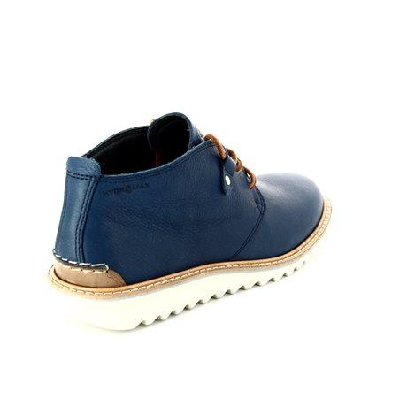 Clarks Ladies Shoes Lilia