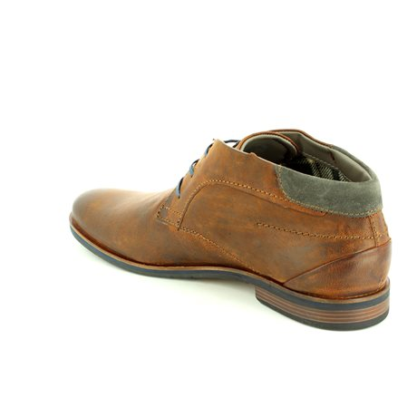 Salomon Boots Men Images Fashion Cheap Puma Mens Shoes Love