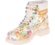 CAT Ankle Boots - Various - P308369/60 COLORADO FLOWERS