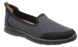 Clarks Trainers - Black - 3400/54D STEP ALLENA LO