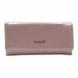 Peter Kaiser Matching Handbag - Nude Patent - 99524/501 LANELLE MEDANA