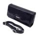 Peter Kaiser Matching Handbag - Navy patent - 99524/523 LANELLE MEDANA