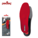 Shoe Care Insoles - Red - Pedag Viva Sport Insoles